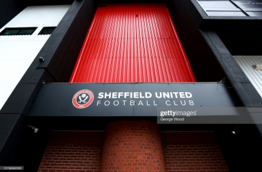 Sheffield United vs Birmingham City preview: How to watch, kick-off time, team news, predicted lineups and ones to watch