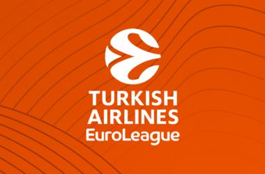 Eurolega - Continua la crisi di Milano: battuta anche dal Khimki Mosca (69-78)