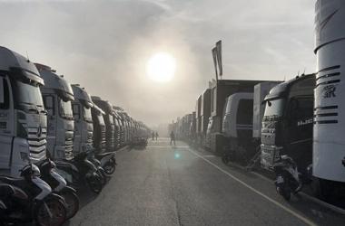 Una última vuelta de clasificaciones emocionante en Silverstone. Análisis de la Q1 y Q2