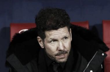 Foto: www.laliga.es