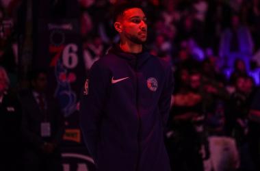 NBA Playoffs - Follia, cinismo e...Ben Simmons: Philadelphia archivia così la pratica Miami