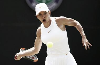 Actualización ránking WTA 23 de julio de 2018: sin cambios entre las mejores