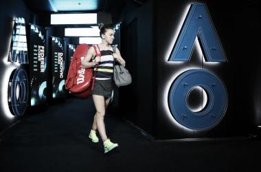 Previa WTA Premier Doha: mucho en juego