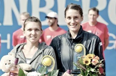 Previa WTA Núremberg: con la mirada puesta en Roland Garros