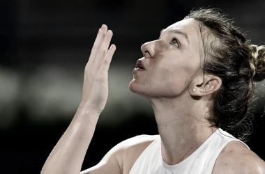 Palermo pondrá a prueba el retorno del tenis femenino