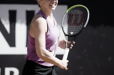 """Simona Halep Foto&nbsp;<span style=""""color: rgb(91, 112, 131); font-family: -apple-system, system-ui, """"Segoe UI"""", Roboto, Helvetica, Arial, sans-serif; font-size: 15px; font-style: normal; text-align: start; white-space: nowrap; background-color: rgb(255, 255, 255);"""">@Simona_Halep</span>"""