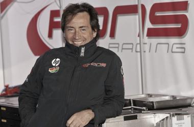 Sito Pons / Fuente: motogp.com