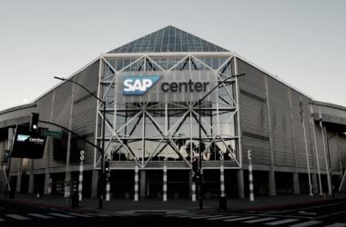 San Jose será la sede del All star game 2019