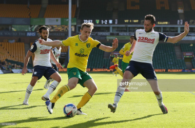 Preston North End vs Norwich City preview: How to watch, kick off time, team news, predicted lineups and ones to watch
