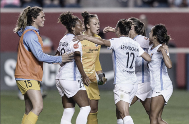 Sky Blue FC vs Utah Royals FC match preview: Can Sky Blue win two in a row?