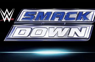 Rumored superstars for the SmackDown roster