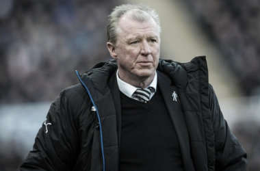 Image source: Newcastle United