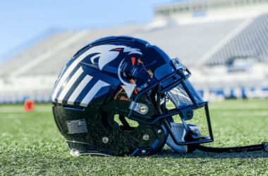 XFL 2020: New York Guardians preview