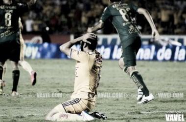 Foto: Daniel Aguilar / VAVEL.com