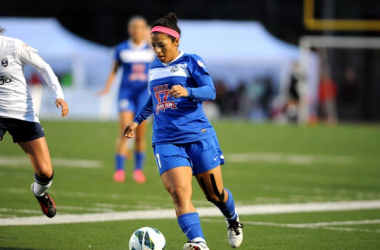 Photo credit: FC Kansas City/John Rieger