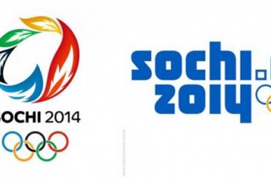 Doping Russia, bufera in corso: altri 4 atleti radiati