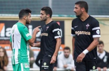 Racing de Ferrol - UD Somozas: el derbi de Ferrolterra llega en un gran momento para ambos