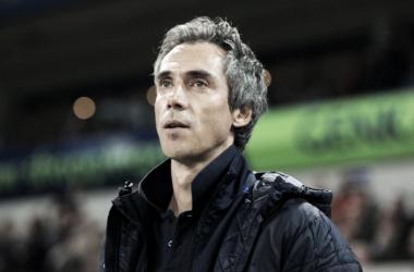 Fiorentina, Paulo Sousa verso il Borussia Dortmund, www.violanews.com