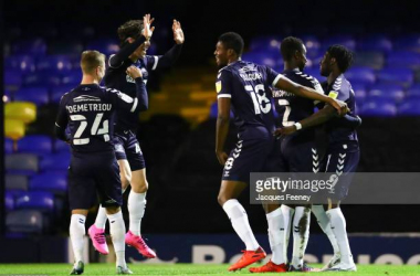 Southend United vs Walsall preview: How to watch, kick-off time, predicted lineups and ones to watch