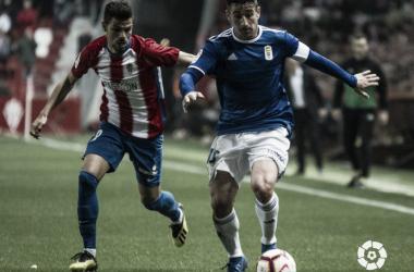 Imagen web Liga 1|2|3.