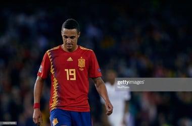 Spain vs Norway preview: La Roja on quest for European redemption