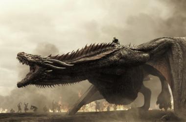El universo de Game of Thrones continuará su expansión en la pantalla chica