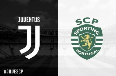 Resumen Juventus 2-1 Sporting Lisboa en Champions League 2017