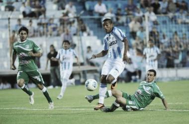 Sportivo Belgrano - Atlético Tucumán: en la recta final