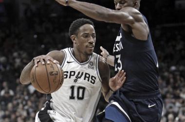 Foto vía: Tercer Equipo NBA.