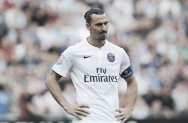 Paris laisse filer des points à Rennes