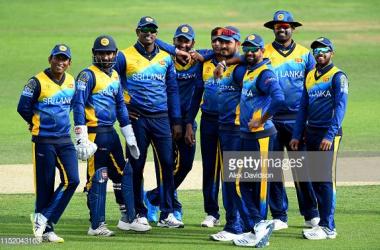 New Zealand vs Sri Lanka preview: Tough test for Sri Lanka against The Kiwis