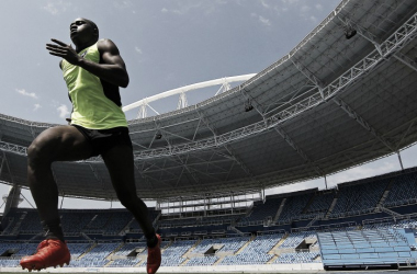 Foto: Vitor Silva/ SSPress/ Botafogo