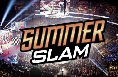 SummerSlam 2016 preview