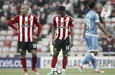 El Sunderland quiere acertar con el sustituto de Moyes