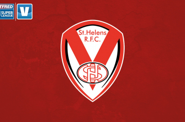 Super League Preview: St. Helens