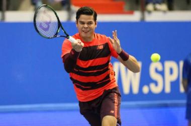 Photo: Tenniscourtsmap.com
