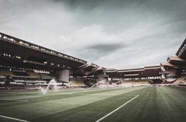 Monaco x Sturm Graz AO VIVO: onde assistir jogo em tempo real pela UEFA Europa League