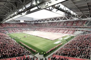 Más problemas para el Lille