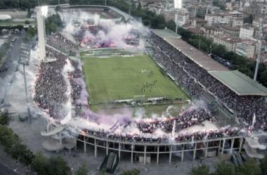 ACF Fiorentina: lo stadio nuovo non è più un sogno