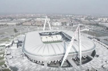 Juventus, raggiunto l'accordo con Allianz per la denominazione dello Stadium | www.jmania.it