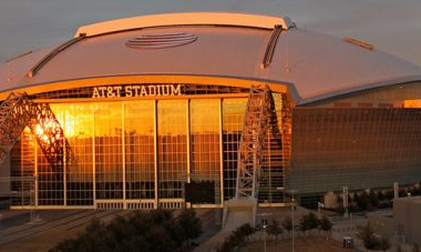 WWE News: Wrestlemania 32 to be held in Arlington, TX
