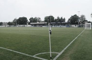 Gols e Melhores Momentos de MK Dons x Tottenham (1-3)