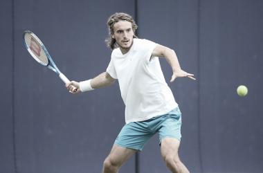 Previa ATP 500 Queen's: primer test serio antes de Wimbledon