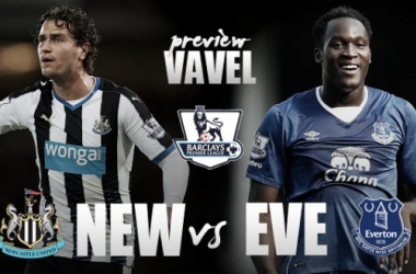 Newcastle United - Everton Preview: Toon Army looking to extend unbeaten run