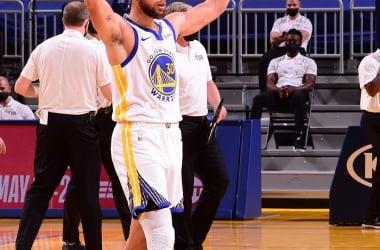 NBA: Inizia il torneo play-in, subito scontro di fuoco LeBron-Curry