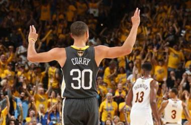 Foto NBA.com