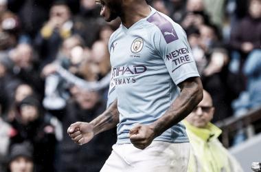 La paradoja del buen juego da la victoria al Manchester City