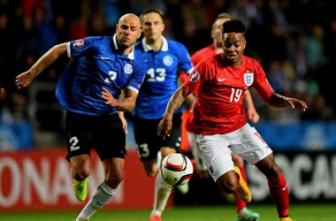 Reds on international duty: How did they fare?