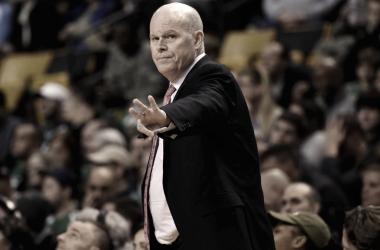 Imagen: NBA.com