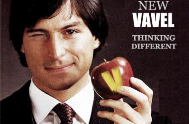 VAVEL Media estrena la nueva versión de VAVEL.com